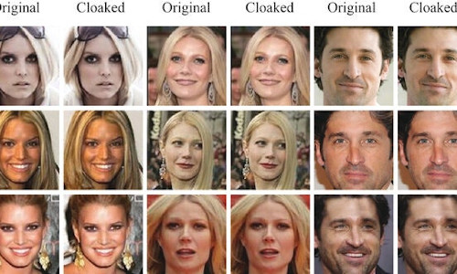 Before and after photos of Jessica Simpson.